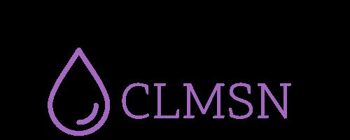 Clmsn